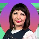 Таїса Виговська