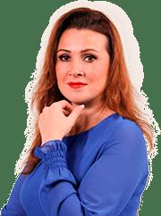 Тетяна   <span>Мойсеєнко</span>