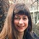 Катерина, кадровик