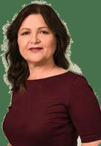 Лідія Басмат